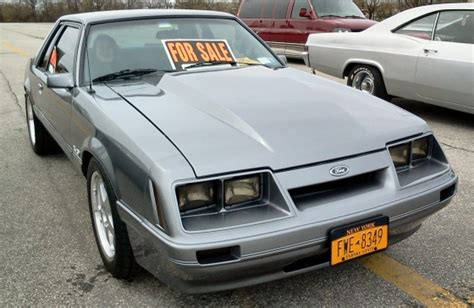 1986 ford mustang coupe 1986 mustang coupe for sale autos post