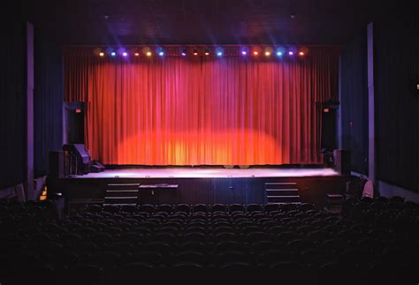 Interior Design Website Free rio theatre wikipedia