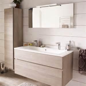 vasque 224 poser salle de bain castorama salle de bain