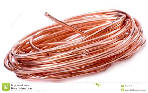 copper wire clipart clipart suggest