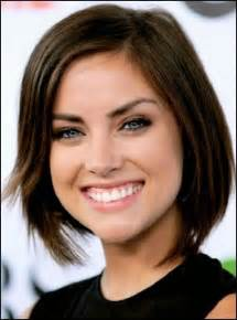 hair styles for square oval faces 20 short hairstyles for oval faces hairstyles hair cuts