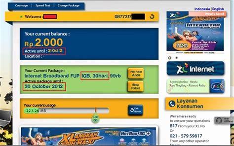 Perdana Unlimited Bolt 30 Hari Unlimited Murah kartu perdana rajawali samarinda