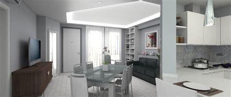 arredamento soggiorno cucina arredamento soggiorno e cucina a carpi arredamenti cana