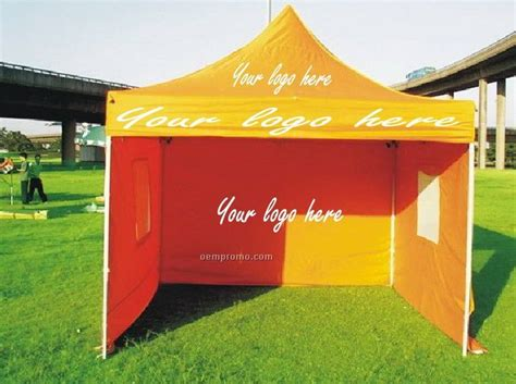 discount canap pop up tent promo tent china wholesale pop up tent promo tent