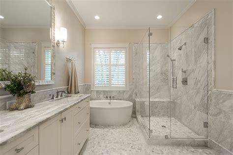 guest bathroom remodeling dallas tx texas bathroom