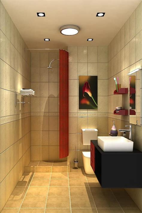 pod style bathroom bathroom pods china images frompo