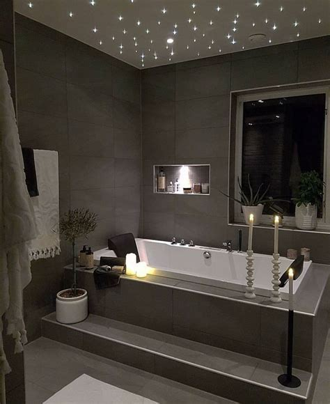 Tranquil Bathroom Colors by 25 Best Ideas About Tranquil Bathroom On
