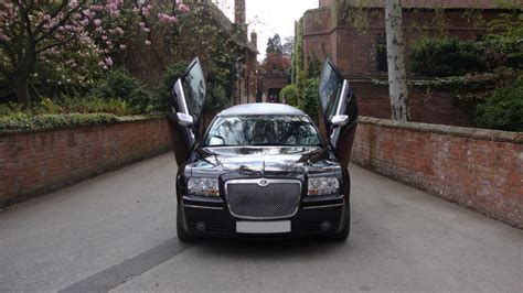 bentley limo black baby bentley limo hire birmingham chrysler limo hire