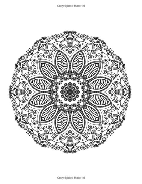 beautiful mandala coloring pages for adults lilt coloring books mandalas to color beautiful