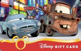 25 Disney Gift Card - win a 25 disney gift card with everythingmouse com everythingmouse guide to disney