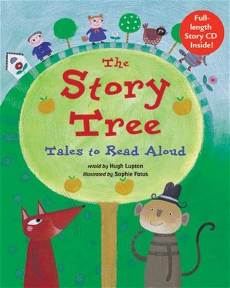 story tree the story tree