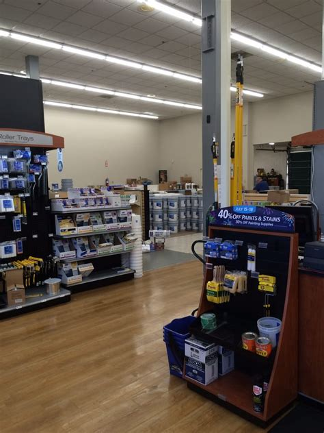 sherwin williams paint store ta florida sherwin williams paint store paint stores 21 n milpas
