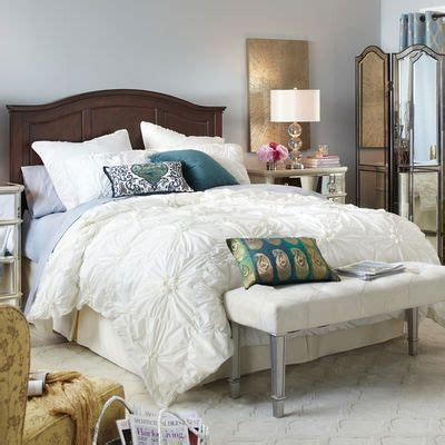 savannah bedding 1000 ideas about pier one bedroom on pinterest one bedroom lingerie dresser and