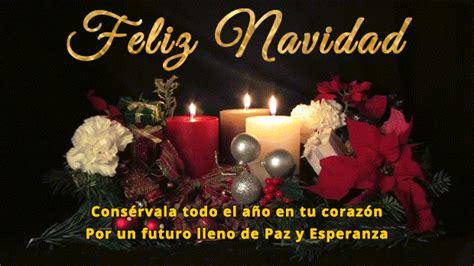 imagenes animadas de navidad y año nuevo para colorear tarjetas de a 241 o nuevo animada para felicitar frases de