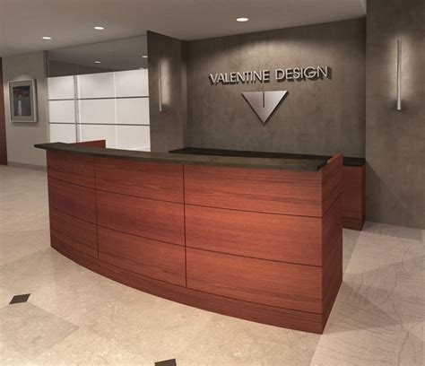 front reception desks search results indoff reception specialists
