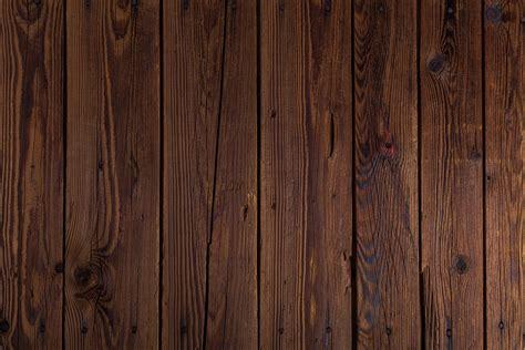 close   wooden plank  stock photo