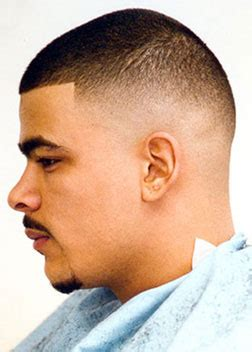 when did the fade haircut begin hairhustler blog just another wordpress com site page 2
