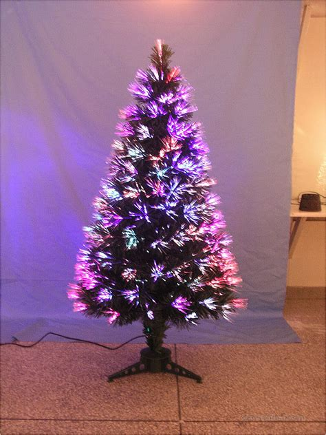 where to buy fiber optic christmas trees tree tree s collection for 2013