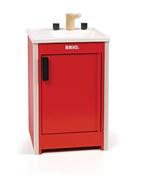 kids kitchen appliances brio kitchen full range of wooden appliances kitchen