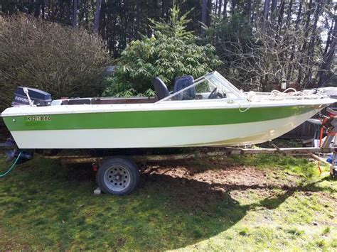used boats for sale vancouver island boat for sale parksville nanaimo