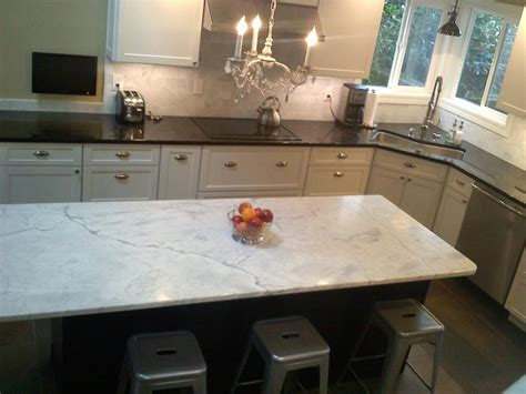 island countertop marble island countertop mcm natural stone