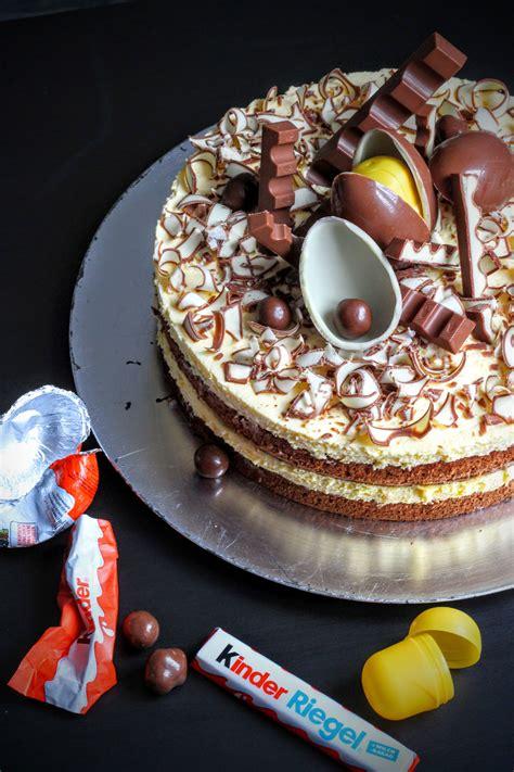 Hochzeitstorte Kinderschokolade by Kinderschokolade Torte 4 Teil Nicht Vegane S 252 223 E Sachen