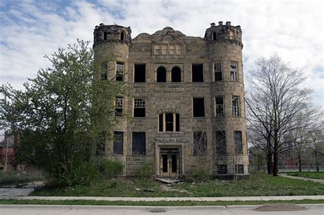 abandoned mansions for sale cheap abandoned mansions for sale in ohio