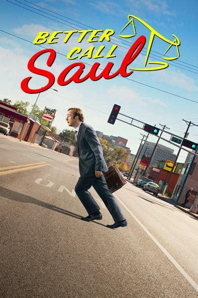 better call saul series better call saul renewed for third season network