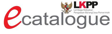 logo catalog pt quantum inti akurasi