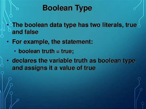 java pattern double quotes java quotes image quotes at relatably com