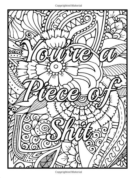 what color calms you down 2237 best color me happy images on pinterest coloring