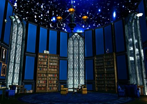 Girls Room Bookcase Harry Potter Home Inspiration Ravenclaw Simple Vegan