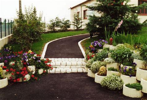 Supérieur Meubles De Jardin En Teck #2: amenagement-jardin-800px.jpg
