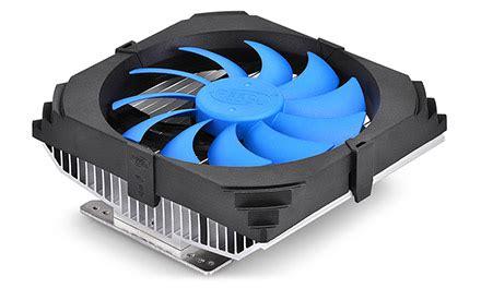 Fan Vga Deepcool V95 deepcool v series vga cooler