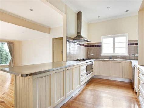 form design kitchens u shaped kitchen designs sortrachen