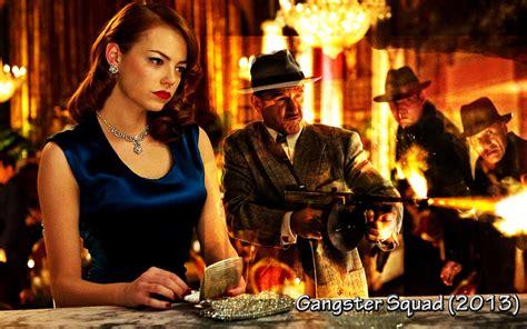 film gangster squad 2013 gangster squad 2013 movies wallpaper 33303243 fanpop