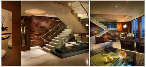 miami interior design firms pepe calderin design modern interior design firm in
