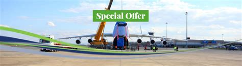 customs clearance   air freight bookings