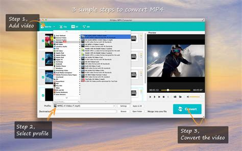 convert mov to mp4 android 4video mp4 converter convert mov avi mp3 app android apk