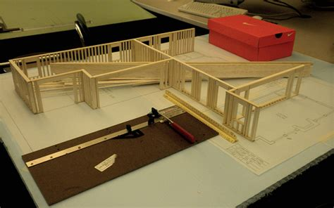balsa wood house plans wood work balsa wood house plans easy diy woodworking projects step by step how to