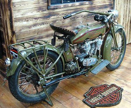 Motorrad Kaufen Anmelden Versichern by Oldtimer