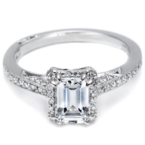 Create Engagement Ring by Create Engagement Ring Andino Jewellery