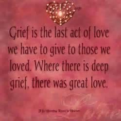 grieving beeainspiration