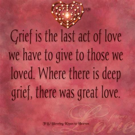 comforting words for grief grieving beeainspiration