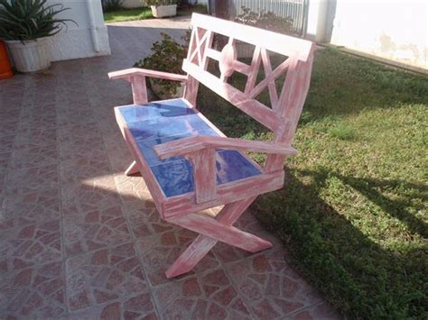sit up bench plans sit up bench plans 28 images diy incline sit up bench