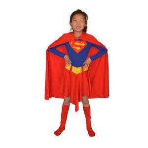 superwoman halloween costume kids superwoman costume for kids images amp pictures becuo
