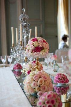 Decoration marriage avec lysis