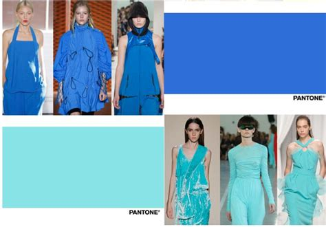 1000 images about colors on pinterest trend council 1000 ideas about trend council on pinterest trends