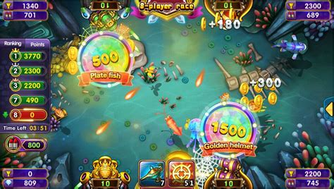 download game fishing diary mod fishing games online hacked gamesworld
