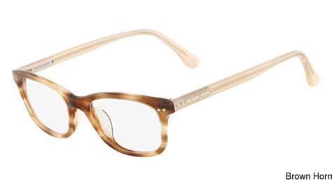 buy michael kors mk285 frame prescription eyeglasses